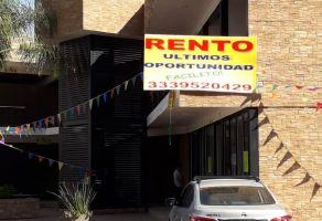 Foto de local en renta en Italia Providencia, Guadalajara, Jalisco, 13688863,  no 01