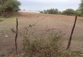 Foto de terreno habitacional en venta en Santa Cruz de las Flores, Tlajomulco de Zúñiga, Jalisco, 4689234,  no 01