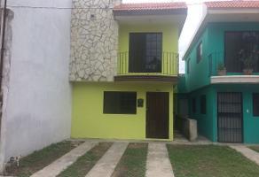 Casas En Renta En Laguna De La Puerta Tampico T Propiedades Com