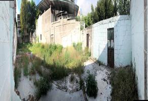 Foto de terreno habitacional en venta en 6a avenida sur poniente , tuxtla gutiérrez centro, tuxtla gutiérrez, chiapas, 0 No. 01