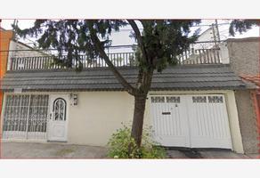 Foto de casa en venta en 6a cerrada de la avenida 543 3, gertrudis sánchez 2a sección, gustavo a. madero, df / cdmx, 15011907 No. 01