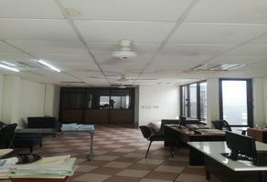 Foto de oficina en renta en 6a norte poniente , tuxtla gutiérrez centro, tuxtla gutiérrez, chiapas, 0 No. 01