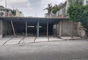 Foto de local en renta en 6a. sur poniente , la lomita, tuxtla gutiérrez, chiapas, 18779534 No. 01