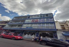 Foto de edificio en renta en 6a sur poniente , tuxtla gutiérrez centro, tuxtla gutiérrez, chiapas, 0 No. 01