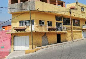 Foto de casa en venta en Lázaro Cárdenas 1ra. Sección, Tlalnepantla de Baz, México, 19790942,  no 01