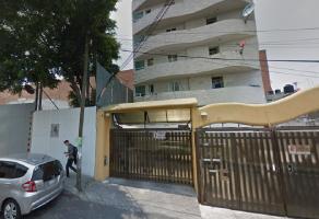 Foto de departamento en venta en Bellavista, Álvaro Obregón, DF / CDMX, 11653562,  no 01