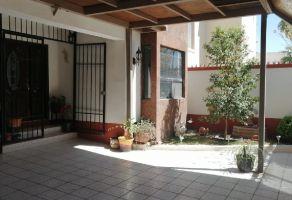 Foto de casa en venta en Campanario, Chihuahua, Chihuahua, 21555064,  no 01