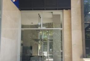 Foto de local en renta en Polanco IV Sección, Miguel Hidalgo, DF / CDMX, 14802244,  no 01