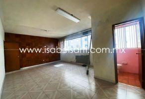 Foto de oficina en venta en El Jacal, Querétaro, Querétaro, 21077271,  no 01