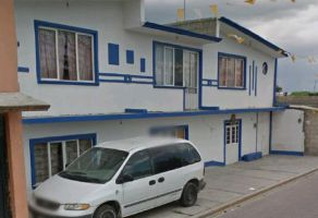 Foto de casa en venta en Acatzingo de Hidalgo, Acatzingo, Puebla, 20364459,  no 01
