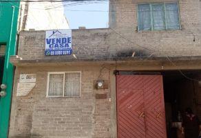 Foto de casa en venta en Lomas de San Sebastián, La Paz, México, 21419743,  no 01
