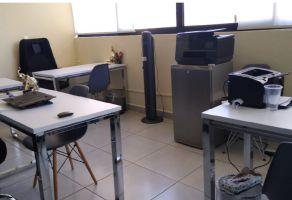 Foto de oficina en renta en Circunvalación Vallarta, Guadalajara, Jalisco, 4553454,  no 01