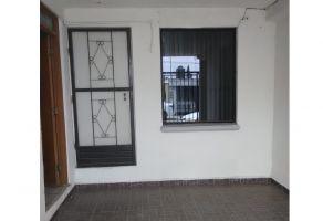 Foto de casa en venta en Brisas Poniente, Saltillo, Coahuila de Zaragoza, 15851417,  no 01