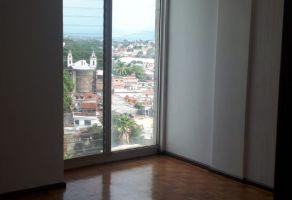 Foto de oficina en renta en Miraval, Cuernavaca, Morelos, 21192994,  no 01