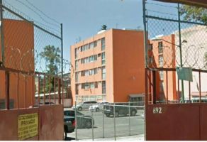Foto de departamento en venta en Ampliación Torre Blanca, Miguel Hidalgo, DF / CDMX, 20631274,  no 01