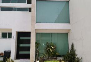 Foto de casa en condominio en venta en Cuautlancingo, Cuautlancingo, Puebla, 19147817,  no 01