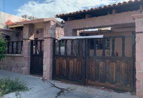 Foto de casa en venta en Reforma I, La Paz, Baja California Sur, 20102813,  no 01