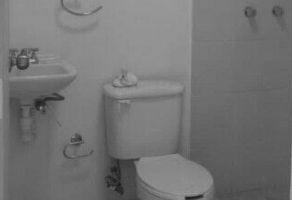 Foto de casa en renta en Cuarto, Huejotzingo, Puebla, 20894908,  no 01