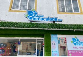 Foto de local en venta en Arcos Electra, Tlalnepantla de Baz, México, 20131978,  no 01