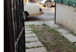 Foto de casa en venta en Los Pinos Jiutepec, Jiutepec, Morelos, 20145568,  no 01