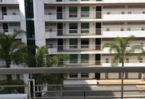 Foto de departamento en venta en Loma Larga, Monterrey, Nuevo León, 12431247,  no 01