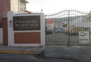 Foto de casa en renta en Canutillo, Pachuca de Soto, Hidalgo, 19090310,  no 01