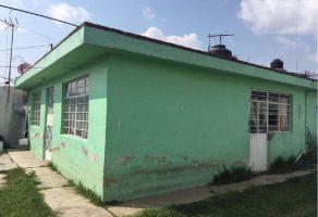 Foto de casa en venta en Doctores, Yauhquemehcan, Tlaxcala, 10108807,  no 01