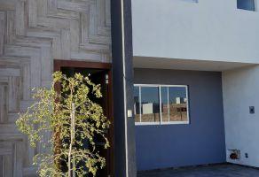 Foto de casa en venta en El Vergel, Zamora, Michoacán de Ocampo, 20252787,  no 01