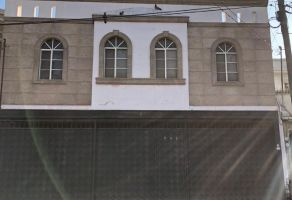 Foto de casa en venta en Residencial Anáhuac Sector 1, San Nicolás de los Garza, Nuevo León, 19240515,  no 01