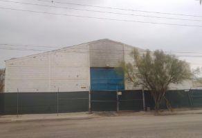 Foto de nave industrial en renta en Ciudad Industrial, Torreón, Coahuila de Zaragoza, 20802748,  no 01