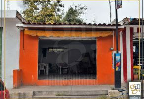 Foto de local en renta en San Juan de Ocotan, Zapopan, Jalisco, 6485700,  no 01