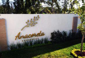 Foto de terreno habitacional en venta en La Aurora, Saltillo, Coahuila de Zaragoza, 20552257,  no 01
