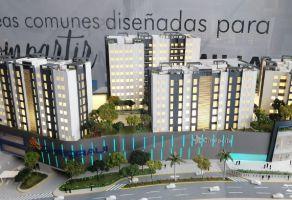 Foto de departamento en renta en Residencial Zacatenco, Gustavo A. Madero, DF / CDMX, 15538737,  no 01