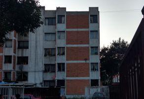 Foto de departamento en venta en Presidente Madero, Azcapotzalco, Distrito Federal, 6882196,  no 01