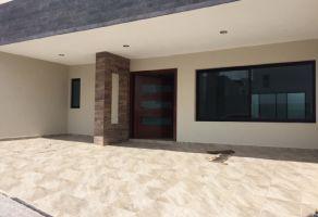Foto de casa en condominio en venta en Milenio III Fase B Sección 11, Querétaro, Querétaro, 15711960,  no 01