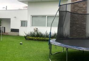 Foto de casa en condominio en venta en Lomas Altas, Miguel Hidalgo, DF / CDMX, 9893541,  no 01