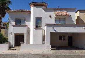 Foto de casa en venta en Valle del Lago, Hermosillo, Sonora, 15479872,  no 01