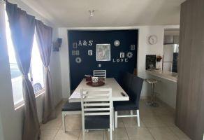 Foto de casa en venta en Real del Sol, Aguascalientes, Aguascalientes, 20552532,  no 01