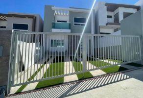 Foto de casa en renta en Praderas del Ciprés Sección I, Ensenada, Baja California, 21544348,  no 01