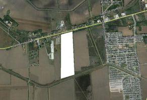Foto de terreno habitacional en venta en La Rosita, Matamoros, Tamaulipas, 16742164,  no 01