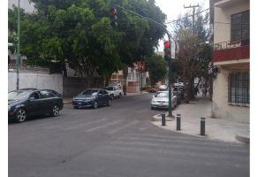 Foto de terreno habitacional en venta en Del Carmen, Benito Juárez, DF / CDMX, 19963738,  no 01