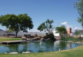 Foto de departamento en venta en Juriquilla, Querétaro, Querétaro, 15130093,  no 01