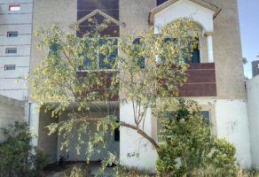 Foto de casa en venta en San Dionisio Yauhquemehcan, Yauhquemehcan, Tlaxcala, 14802749,  no 01