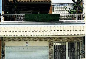 Foto de casa en venta y renta en Anna, Torreón, Coahuila de Zaragoza, 20670328,  no 01