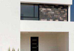 Foto de casa en venta en Villa de Pozos, San Luis Potosí, San Luis Potosí, 5127384,  no 01