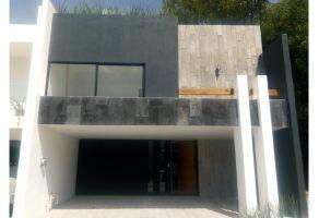 Foto de casa en venta en San Diego, San Pedro Cholula, Puebla, 20587564,  no 01
