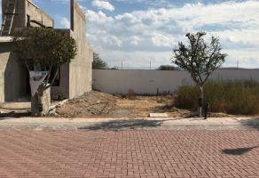 Foto de casa en venta en Ciudad Maderas, El Marqués, Querétaro, 19304516,  no 01