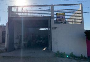 Foto de bodega en venta en Miguel Hidalgo, Zapopan, Jalisco, 7155186,  no 01