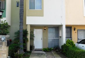Foto de casa en venta en Altagracia, Zapopan, Jalisco, 15240776,  no 01