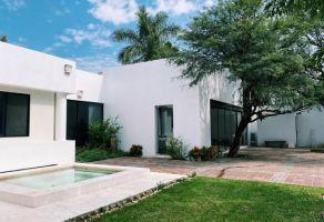 Foto de casa en venta en El Carmen, León, Guanajuato, 22044728,  no 01